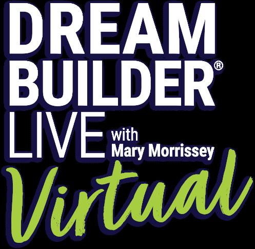 DreamBuilder Live