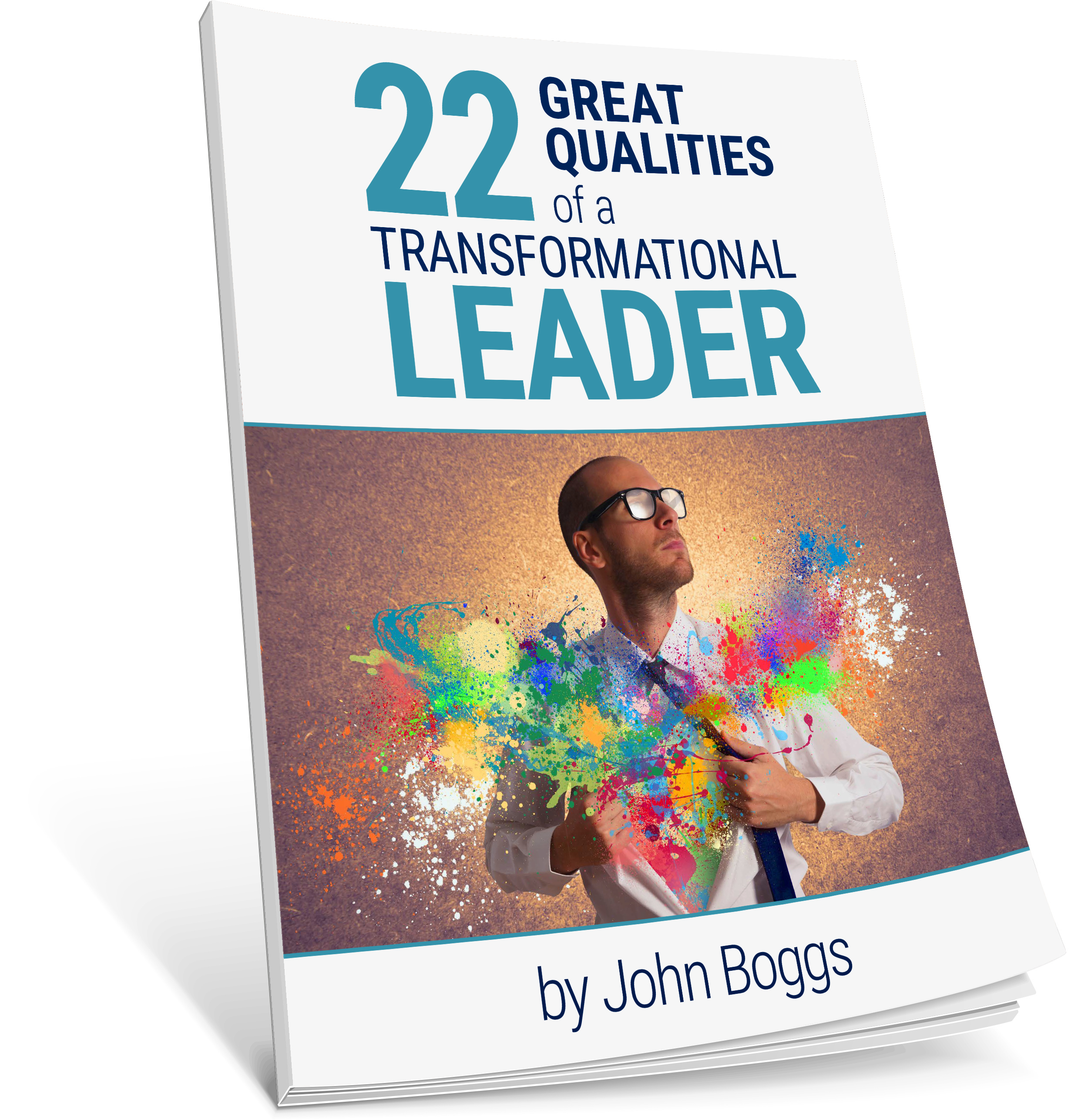 eBookMockup-22GreatLeadershipQualities%20%285%29.png