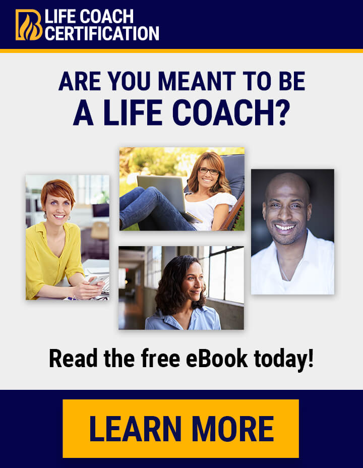 What is a Life Coach and What are the Career Options ...