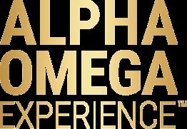 Alpha Omega Experience