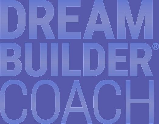 dbc-logo.png