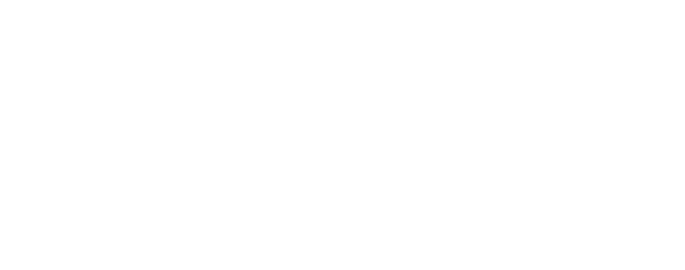 HLL Logo
