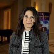 Christine Marie Pizzuto