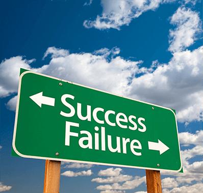 success-fail.png