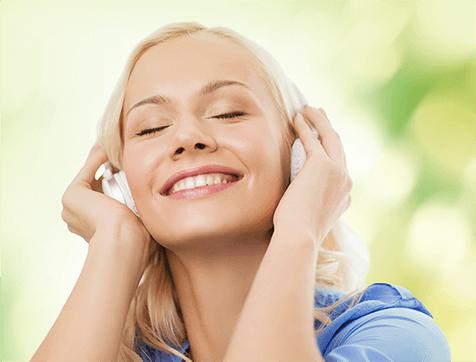 earphone-woman.png