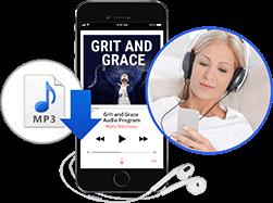 grit-grace.png