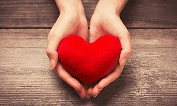 heart-hands.png