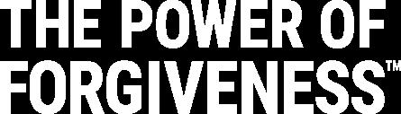 logo-pof.png