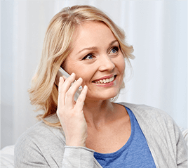 woman-phone.png