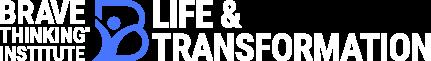 Brave Thinking Institute Logo