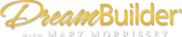 The DreamBuilder Program Logo