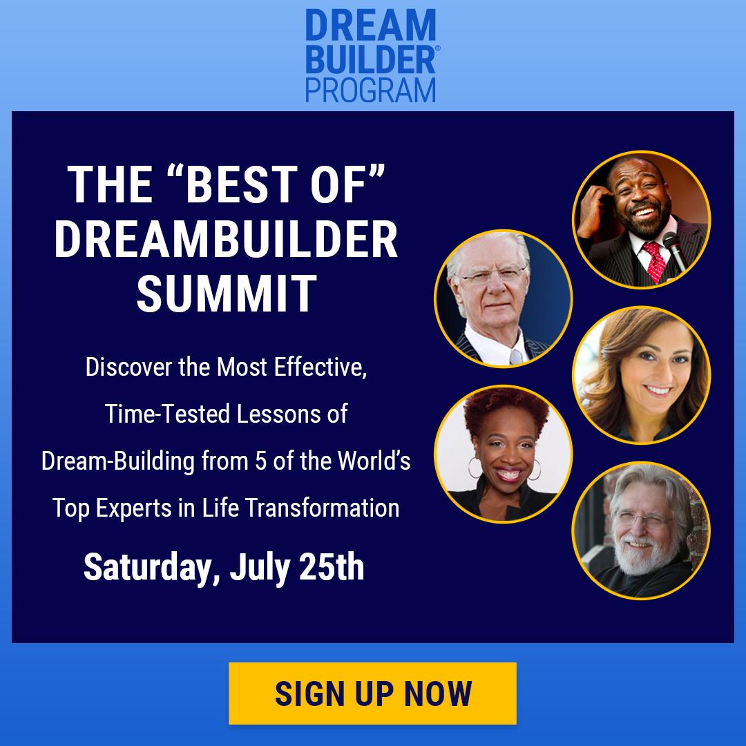 DreamBuilder® Program