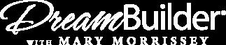 The DreamBuiilder Program Logo