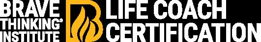Life Coach Certification Logo