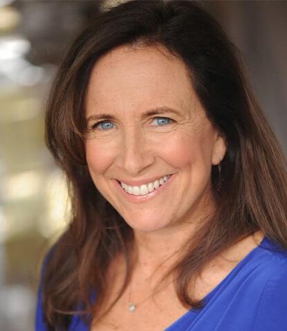 Kirsten Welles