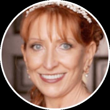 Kathy Skubik